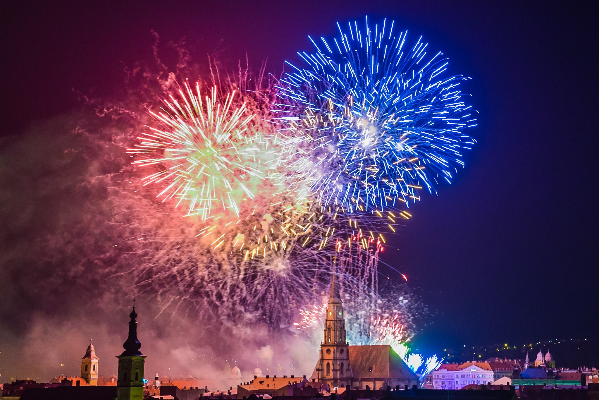 #Cluj: retrospectiva anului 2019 în materie de localuri și evenimente