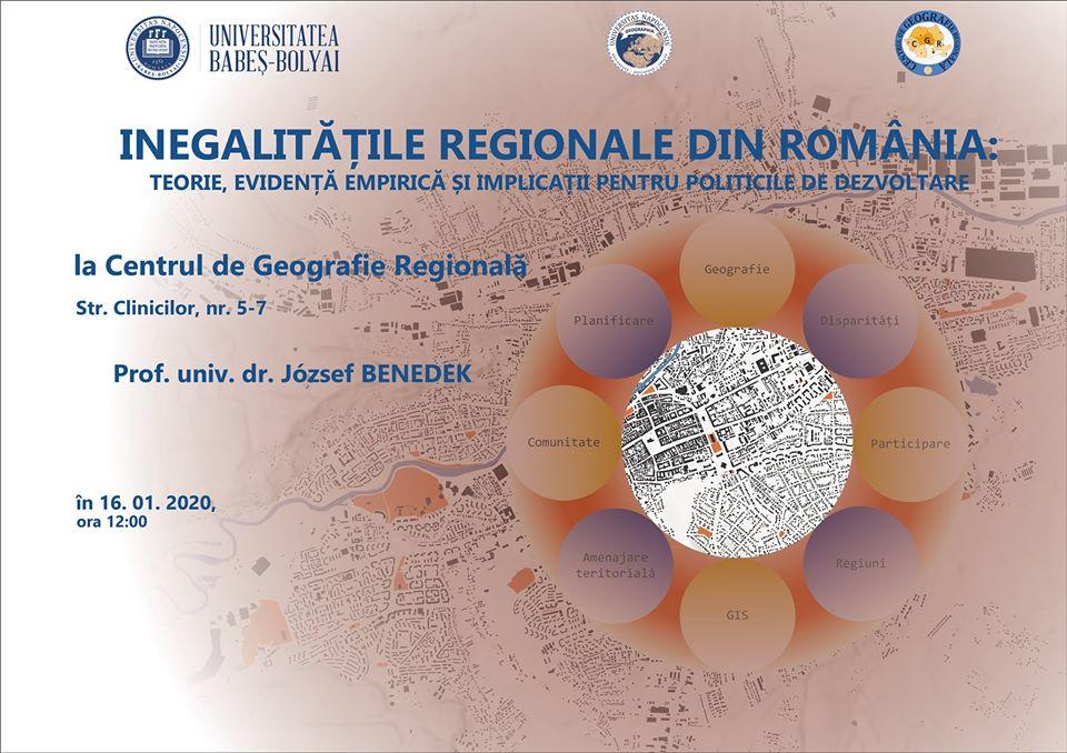 Întâlnirile CGR