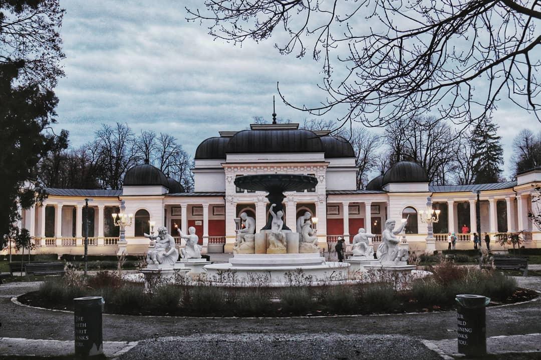 6 lucruri cool pe care le poți face săptămâna aceasta în Cluj