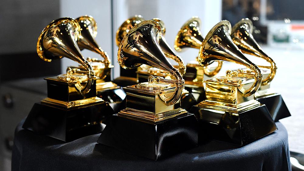 Premiile Grammy 2020 au trei favoriți cerți