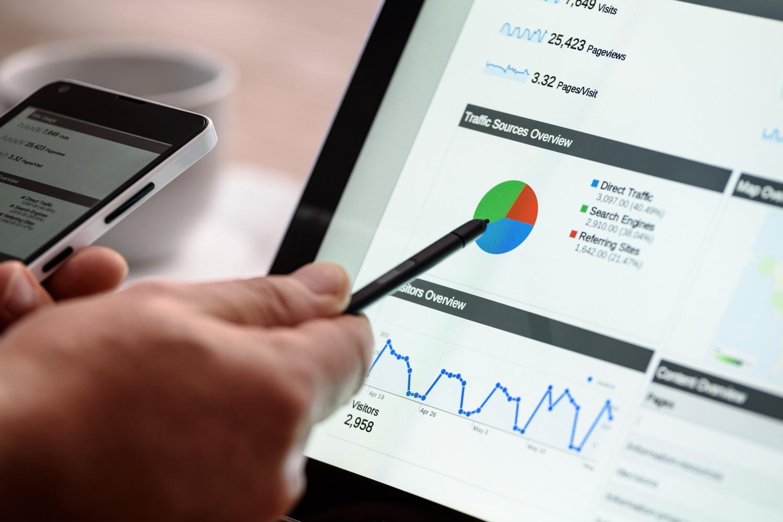 Top 5 sfaturi de optimizare SEO pentru începători