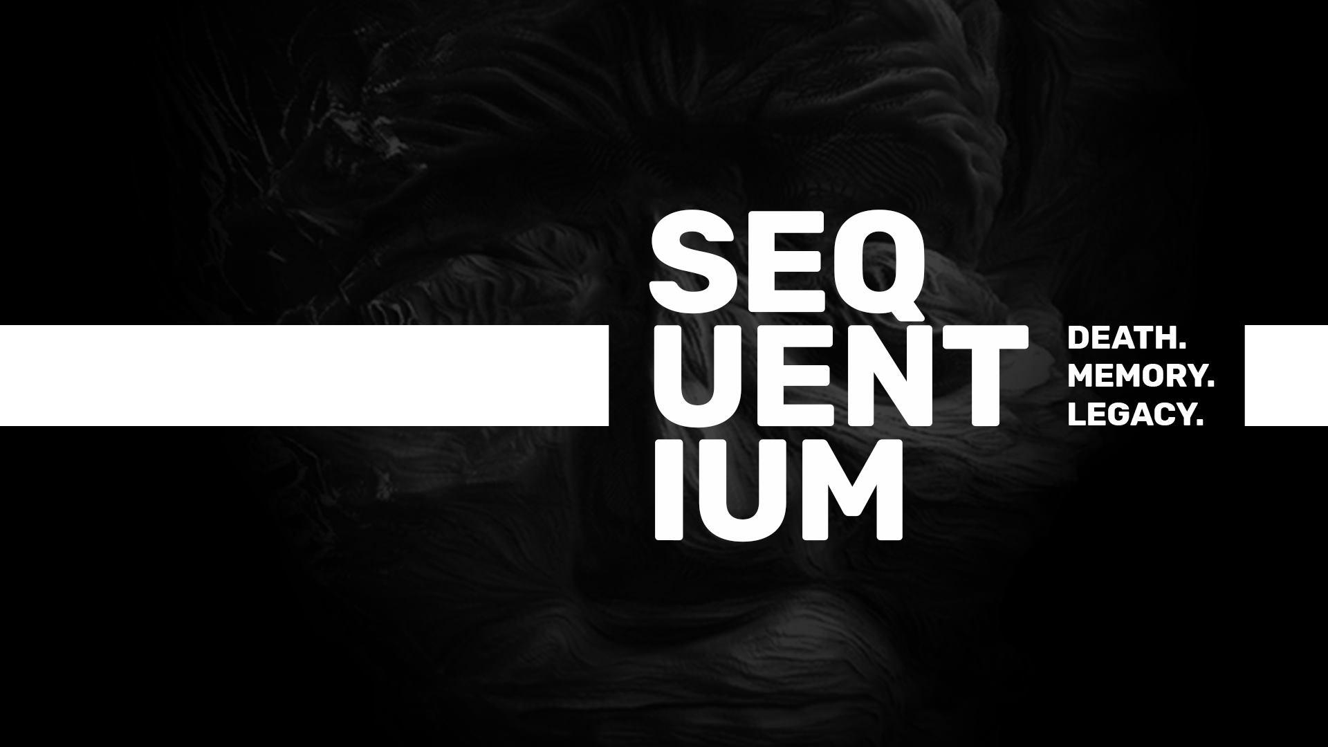 Sequentium