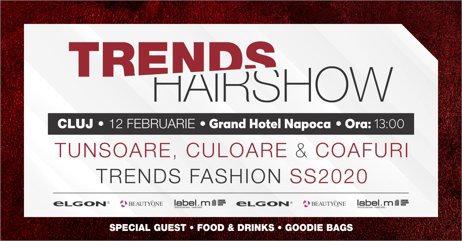 Trends Hairshow