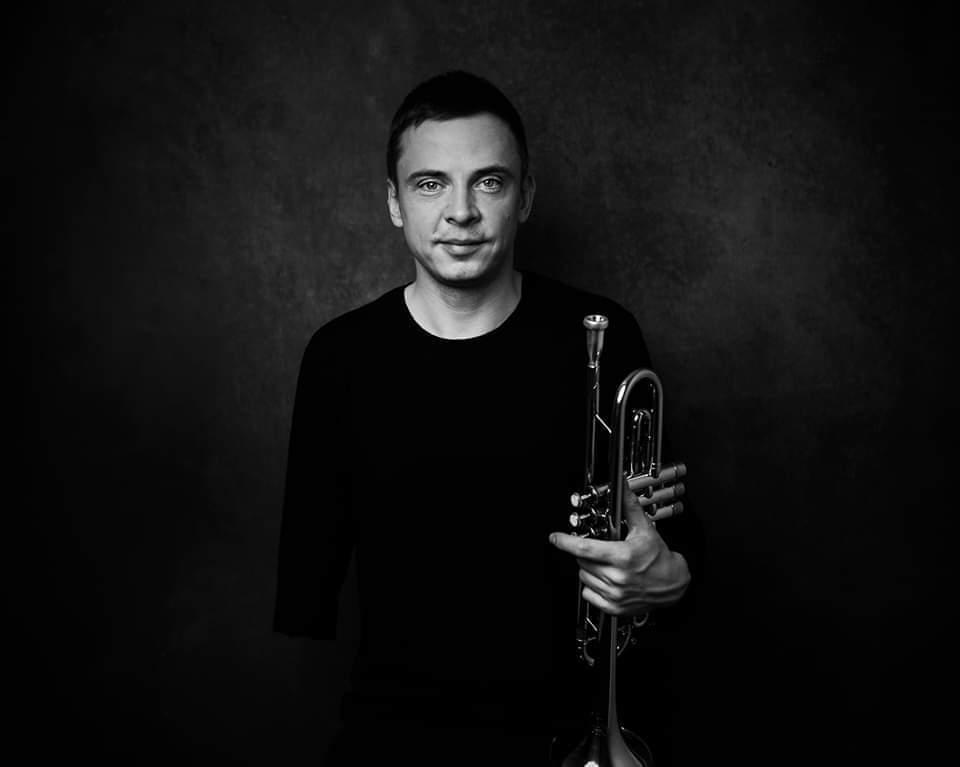 Barabás Lőrinc live | solo act