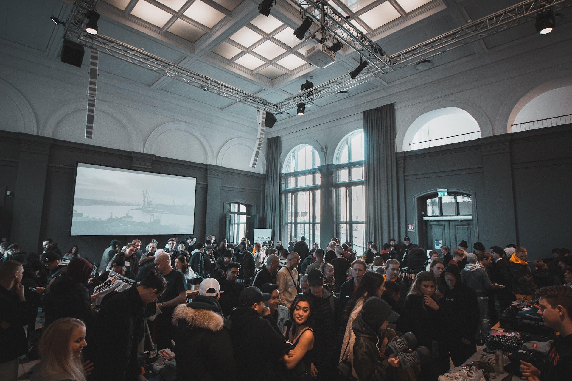 Evenimente cu intrare liberă la care poți merge în următoarea perioadă în Cluj