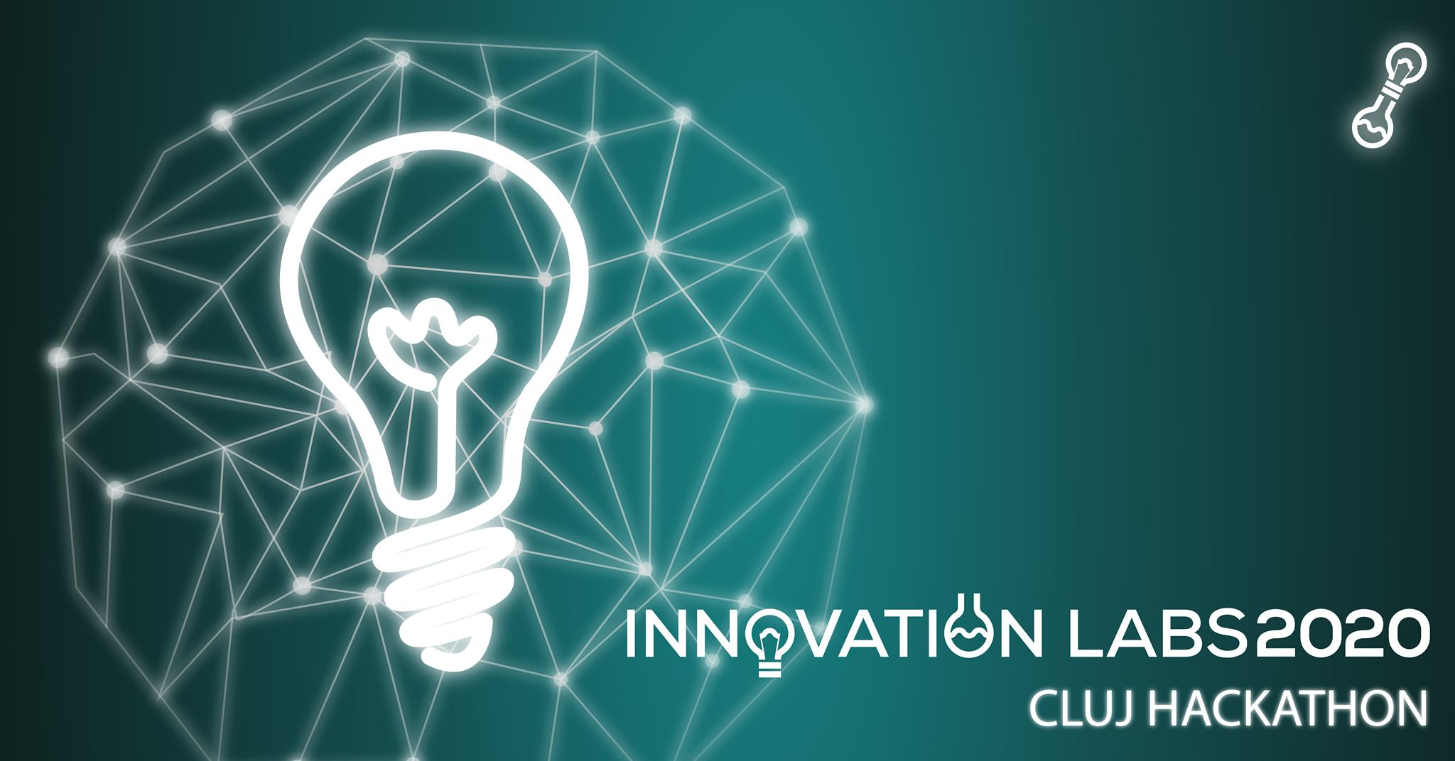 Innovation Labs 2020 Cluj Hackathon