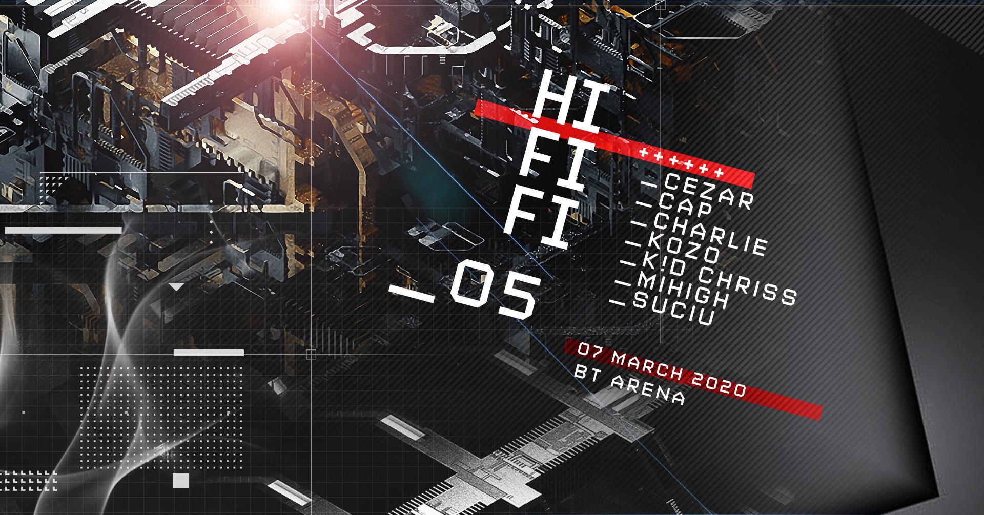 Hi Fi Fi _05