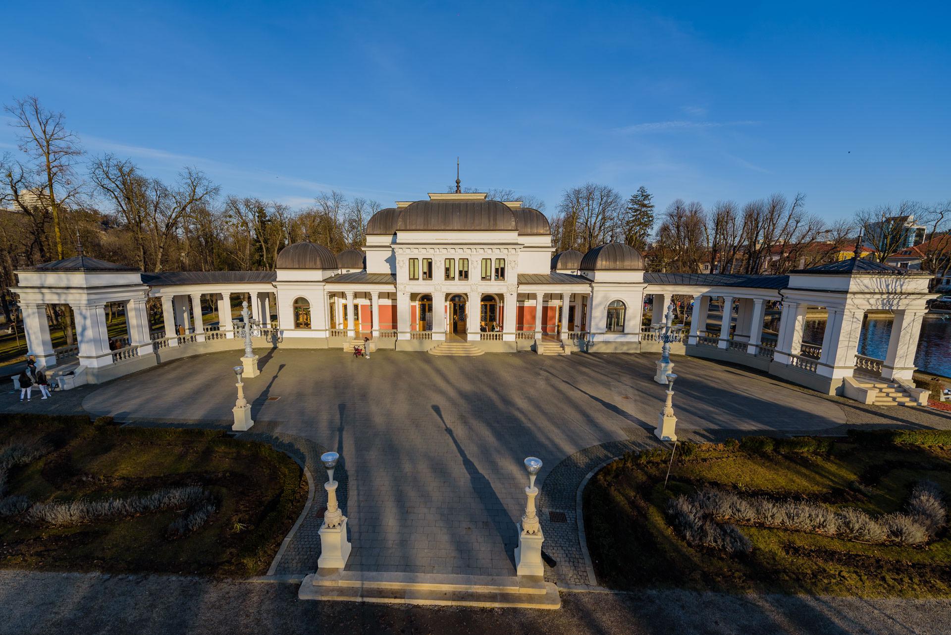 10 evenimente de neratat în martie în Cluj