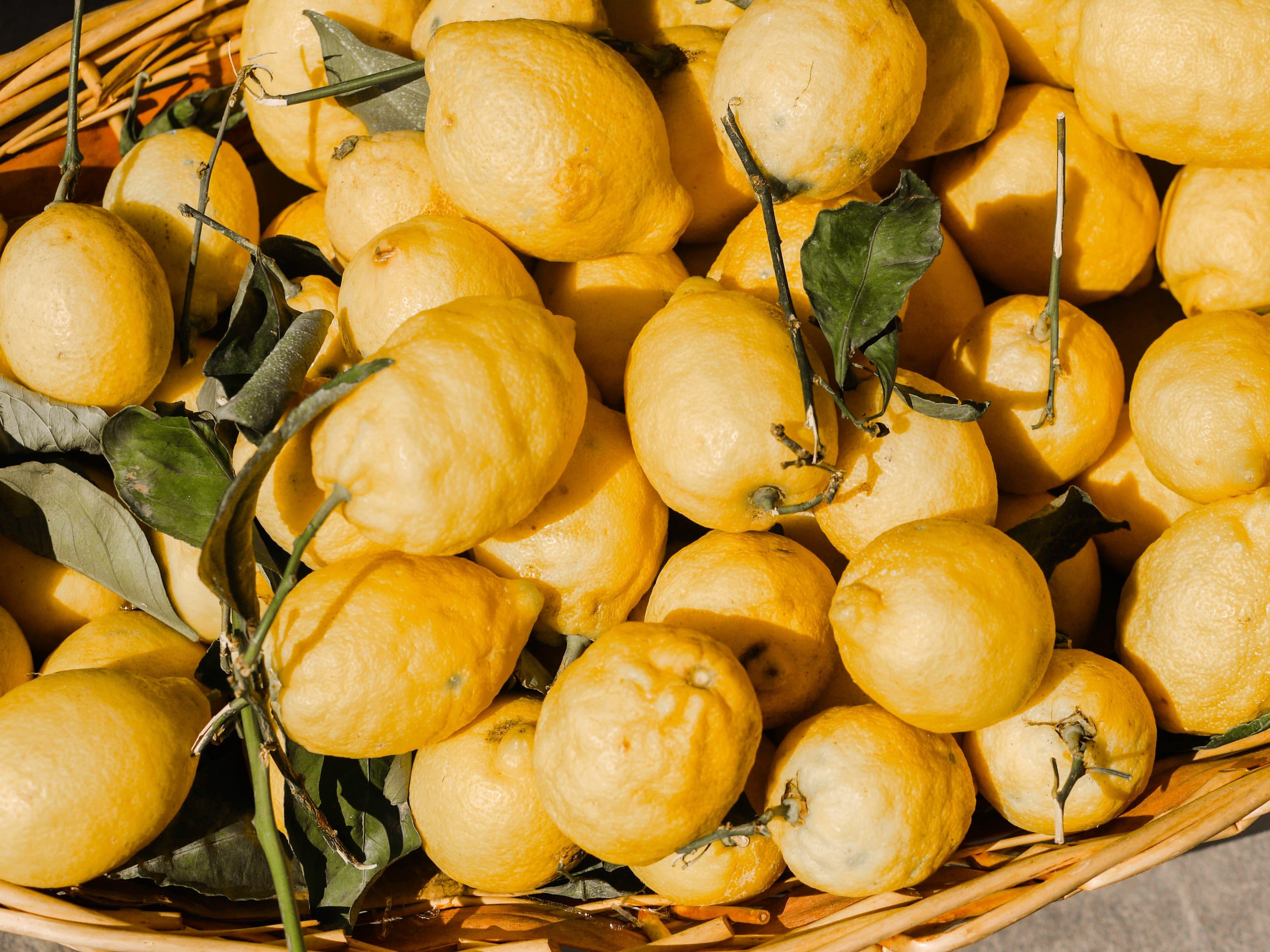 SUPERsfaturi şi SUPERalimente recomandate de Samsara FoodHouse
