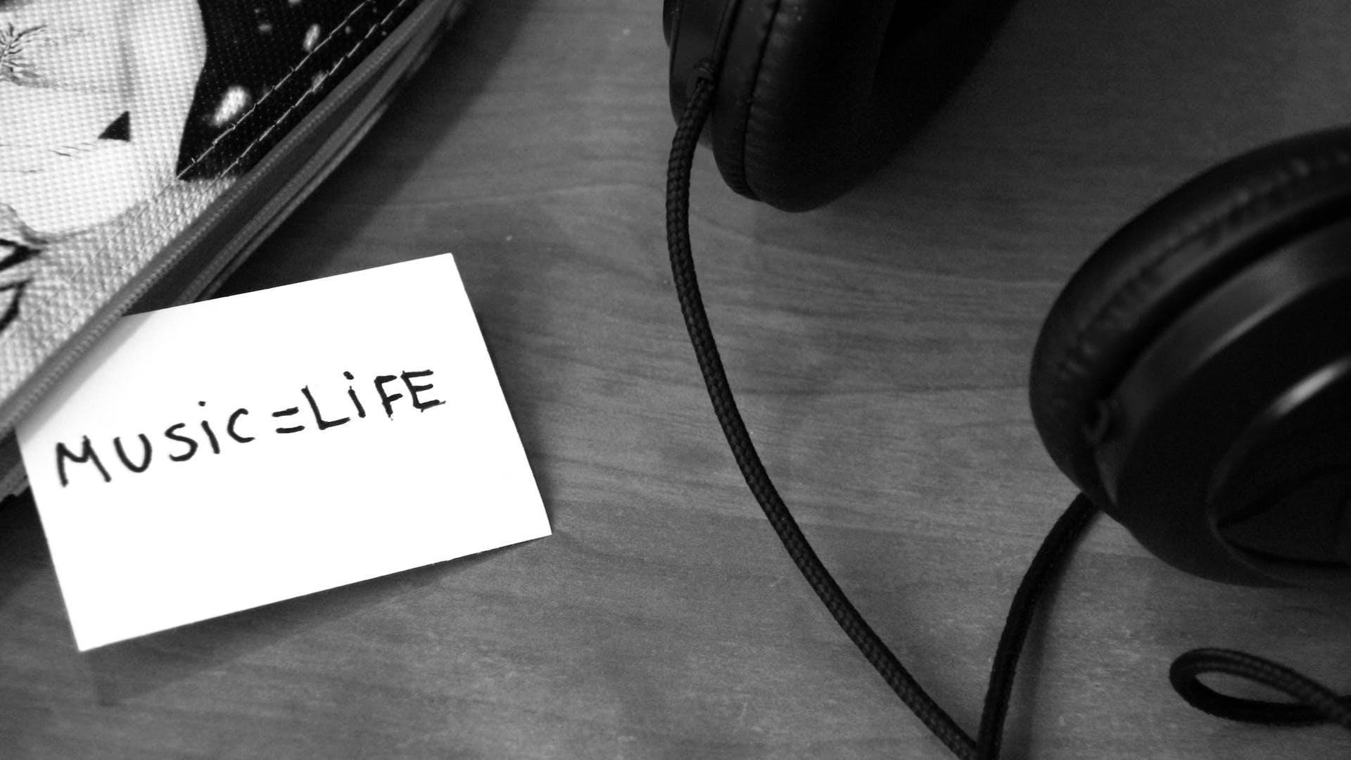 #SusțineArtiștiiLocali: DJs & producers din Cluj care au lansat recent muzică nouă