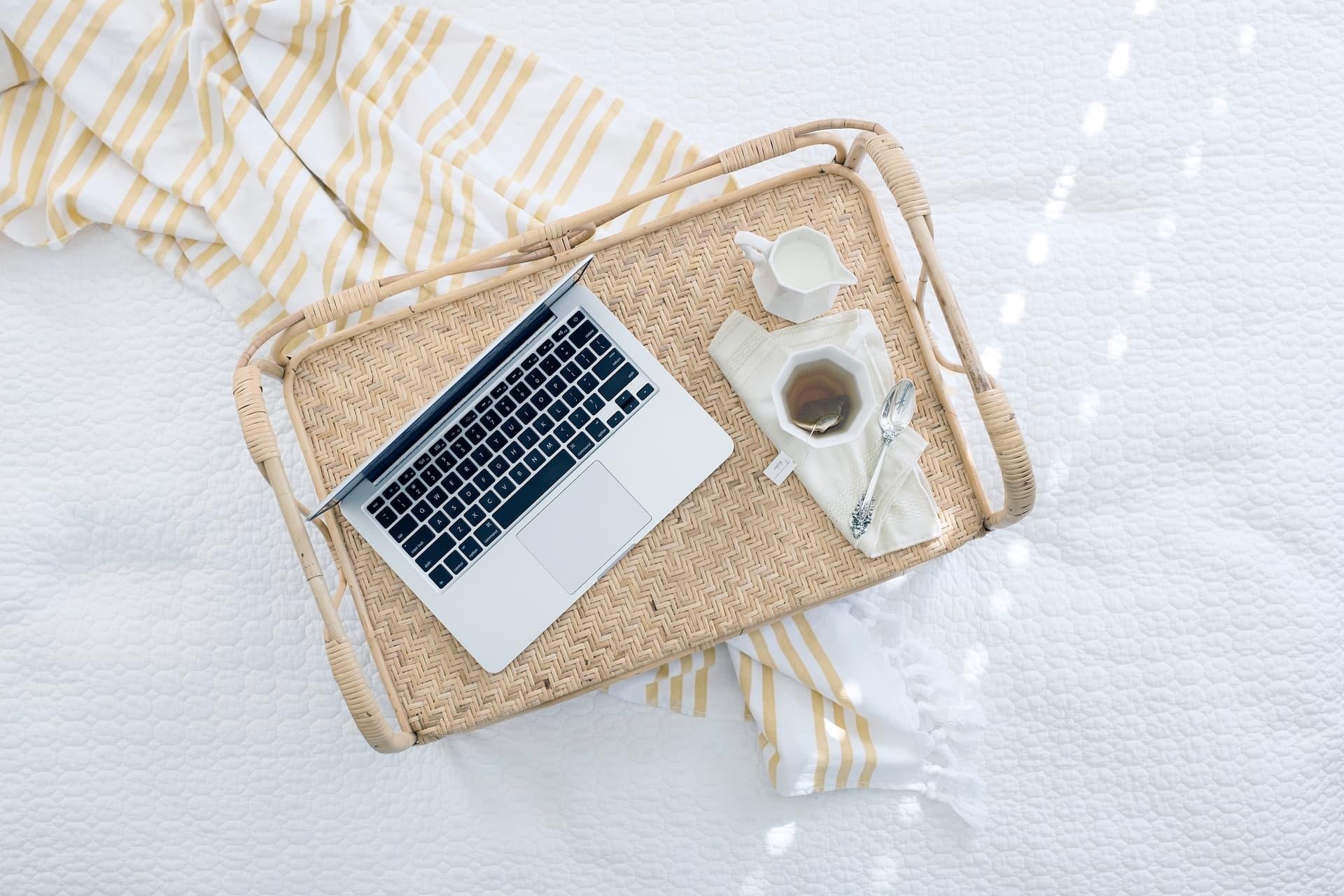 Tool-uri utile pentru munca remote de acasă #WorkFromHome #CoronaVirus