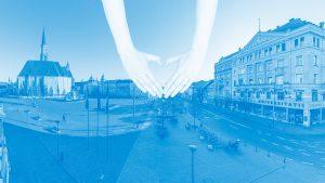 Doza săptămânală de vești bune din Cluj