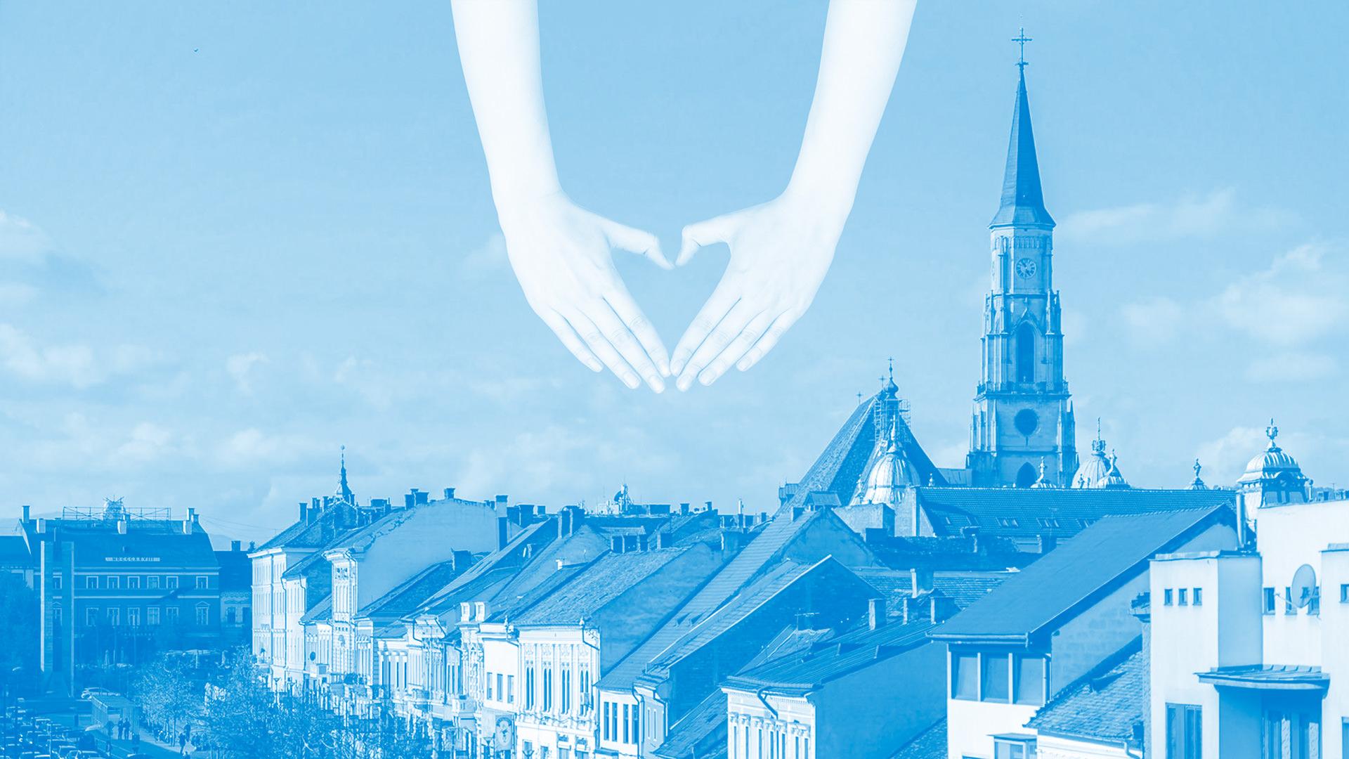 Doza săptămânală de vești bune din Cluj #4