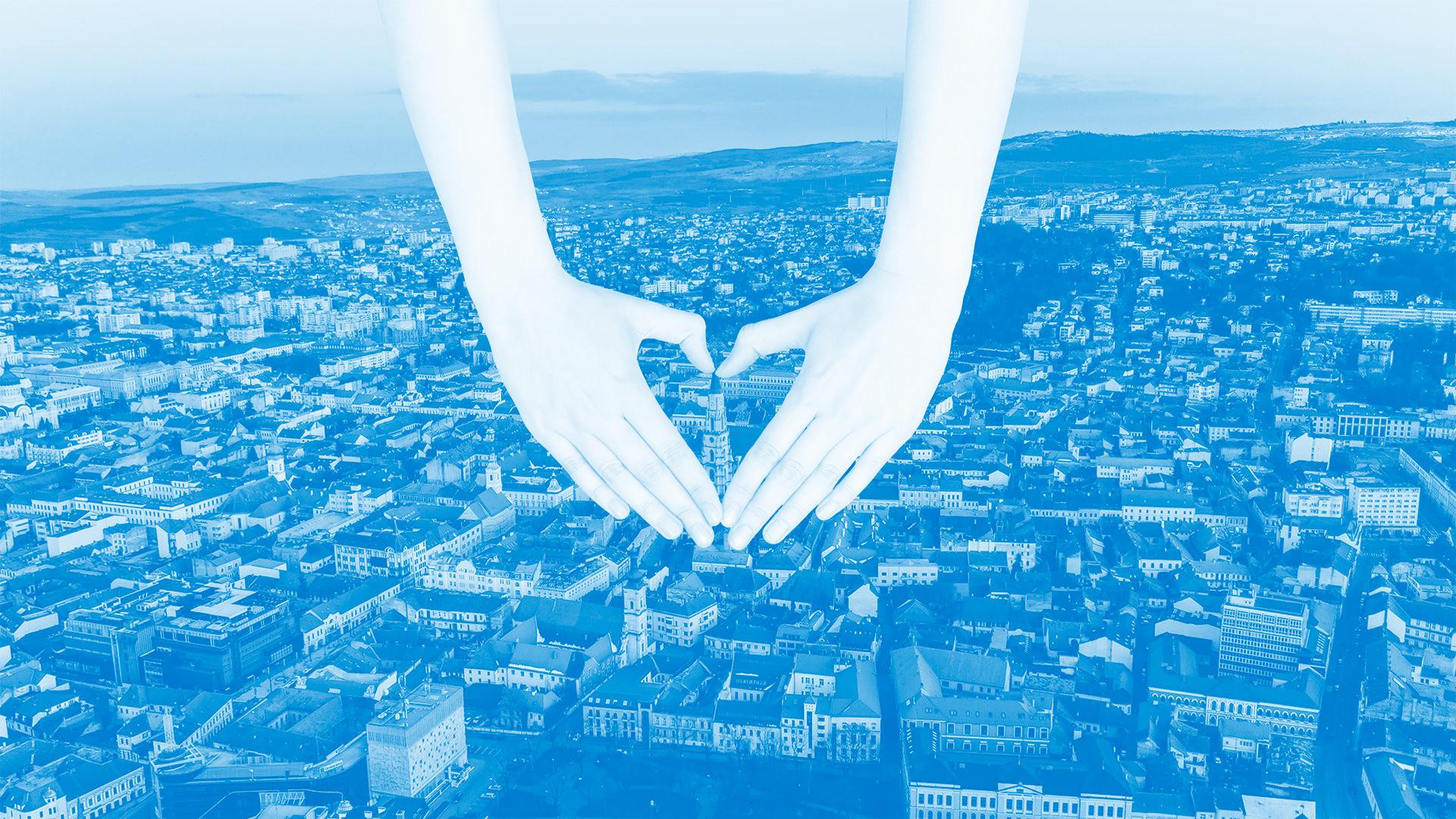 Doza săptămânală de vești bune din Cluj #2