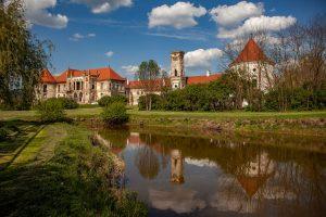 castelul-banffy-redeschidere