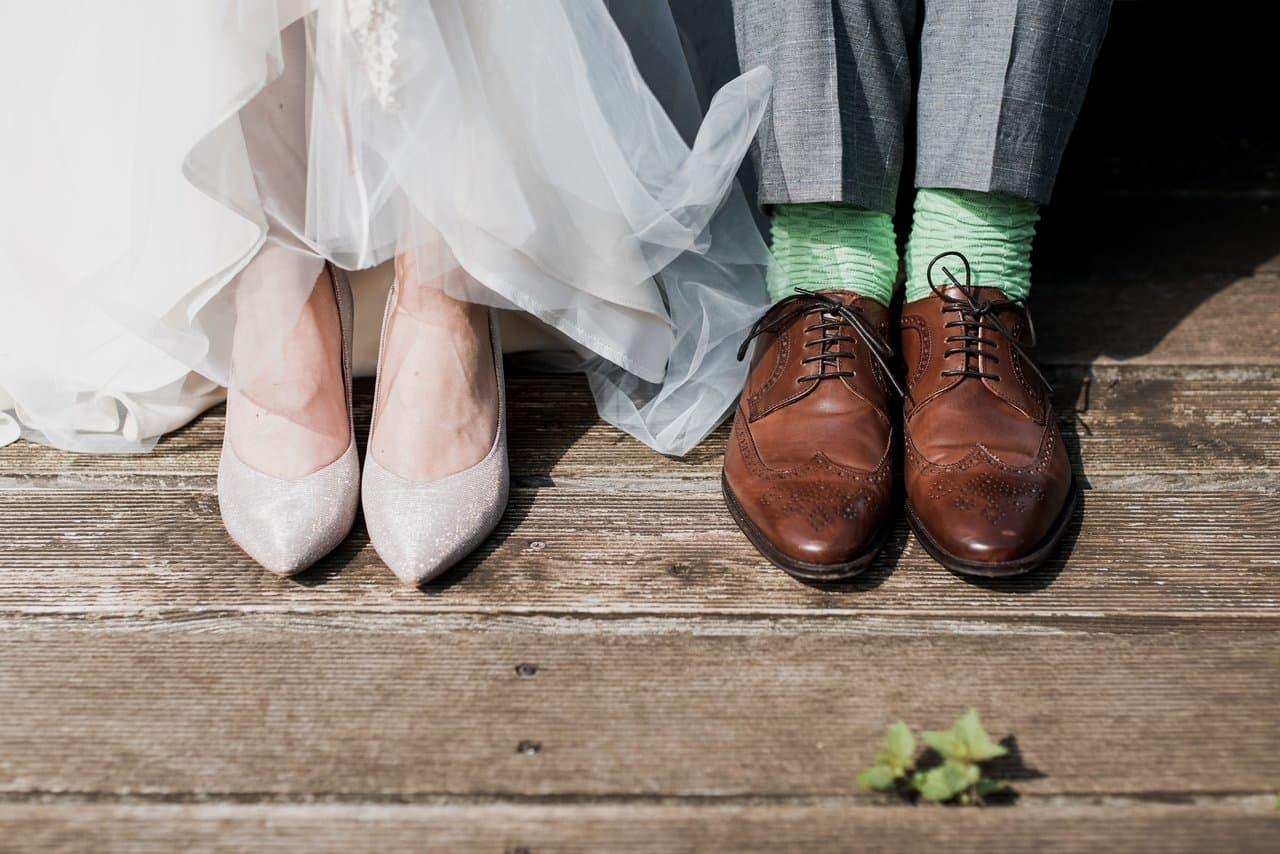 5 cupluri din #Cluj ne spun prin ce au trecut fiind nevoiți să-și amâne nunta din cauza pandemiei