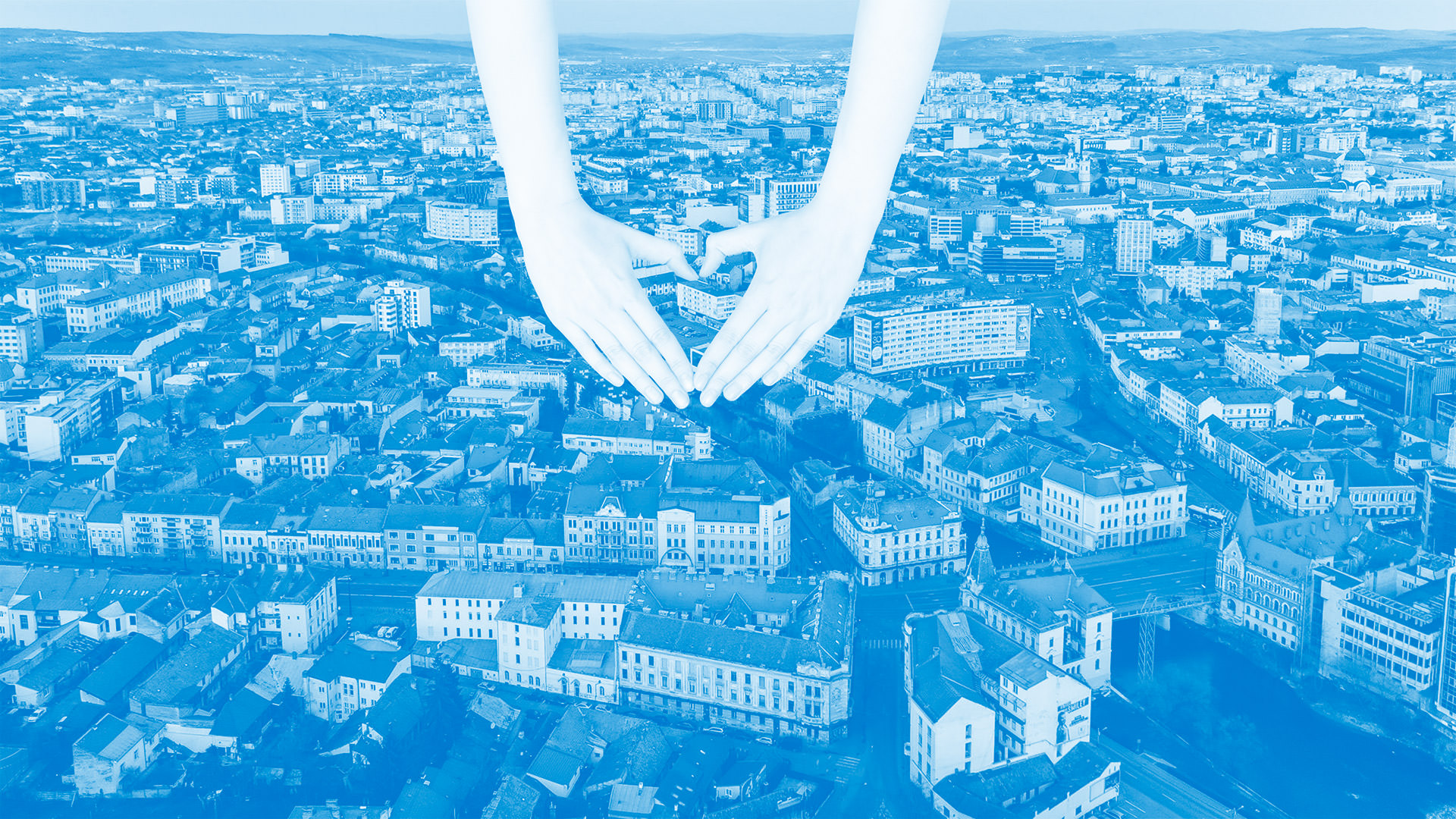 Doza săptămânală de vești bune din Cluj #5