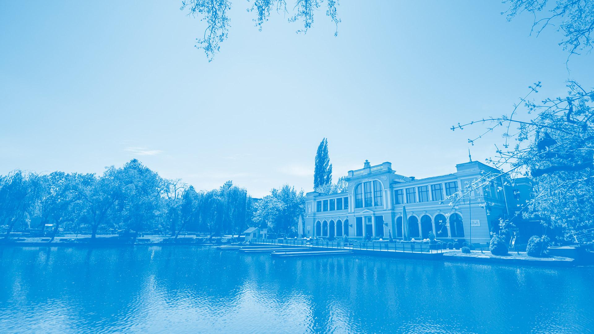 Doza săptămânală de vești bune din Cluj #6