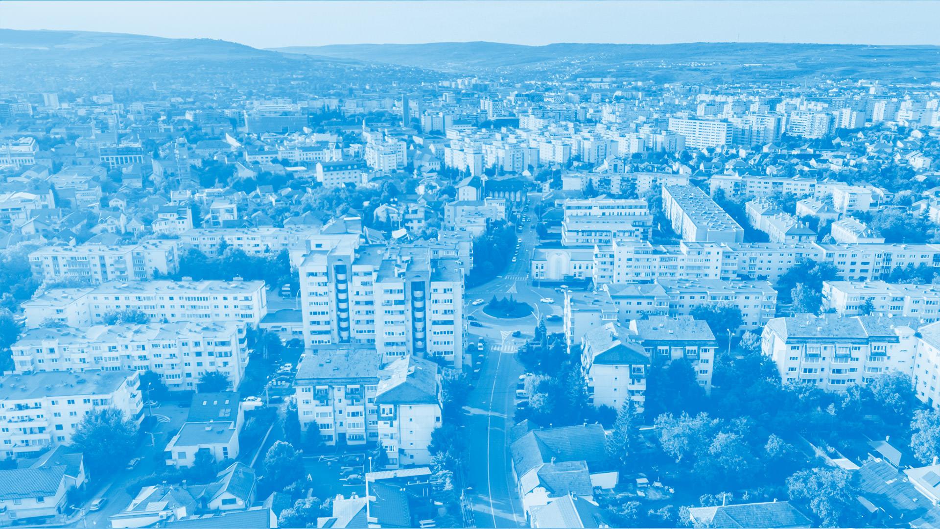 Rezumatul de luni | Ce s-a mai întâmplat în Cluj săptămâna trecută
