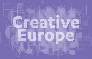 creative-europe-ccc