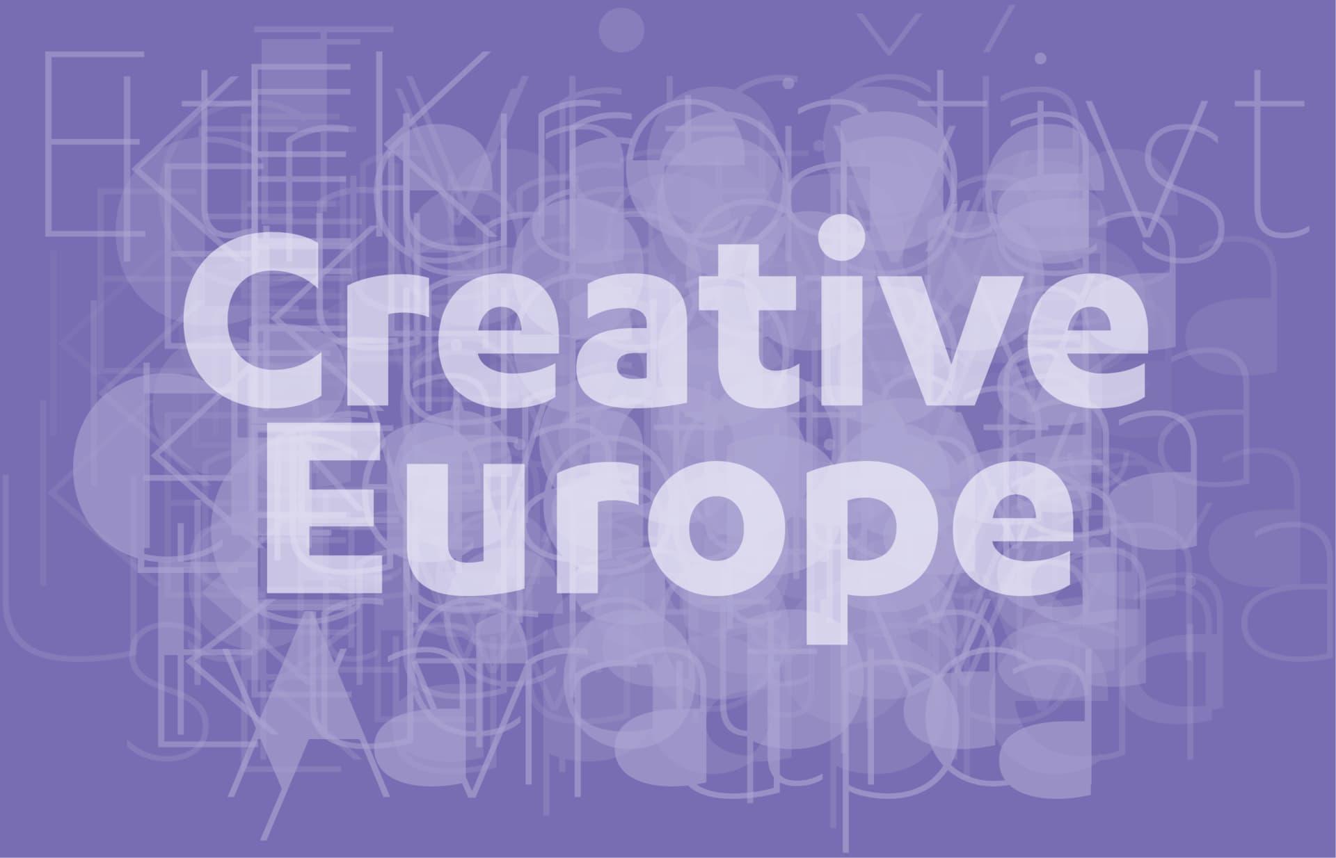 Centrul Cultural Clujean, partener într-un nou proiect european pentru dezvoltarea sectorului artistic