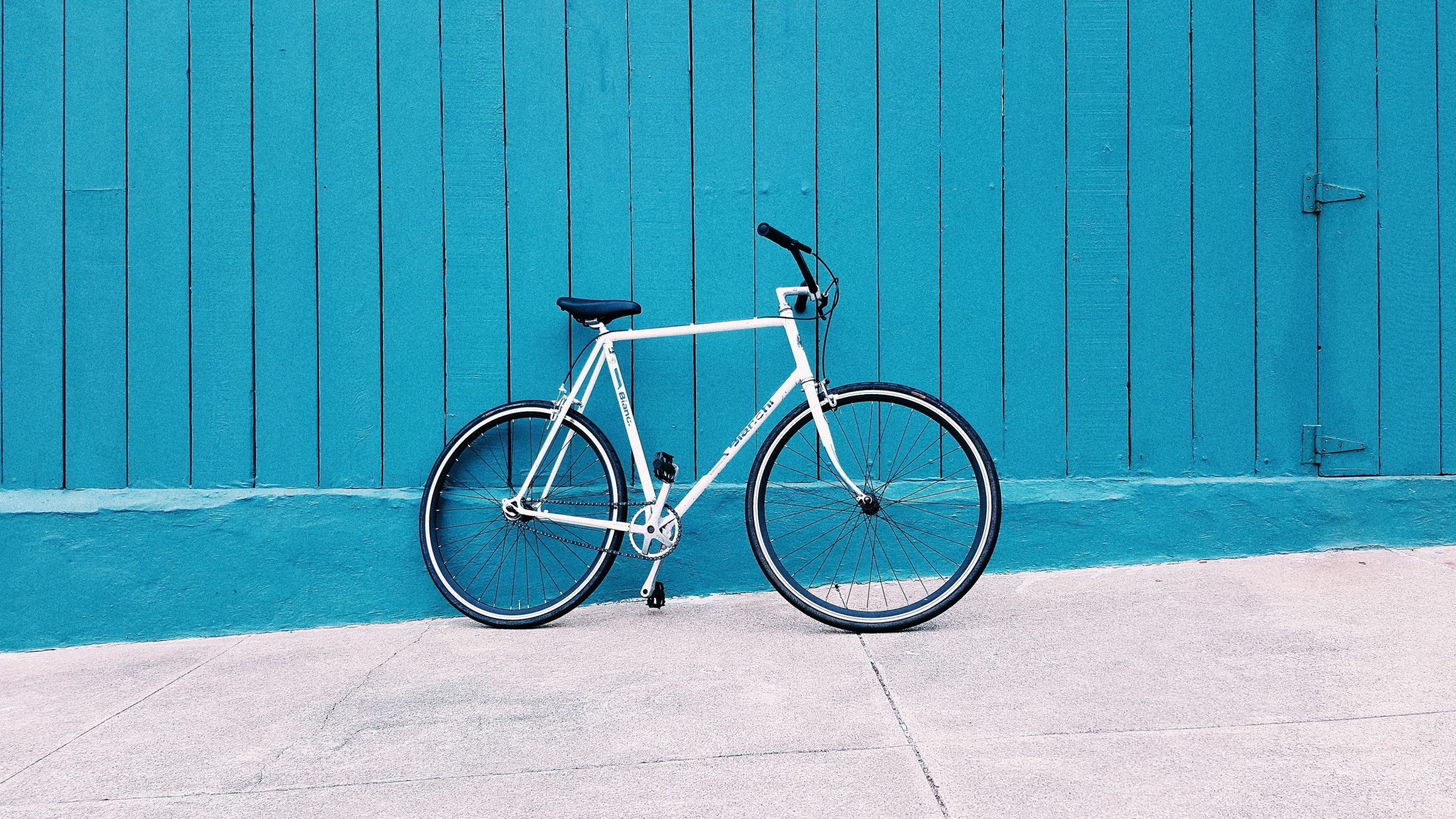 6 locuri de unde poți închiria biciclete în Cluj