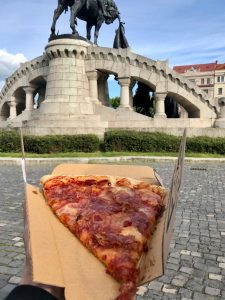 perfetto-pizza