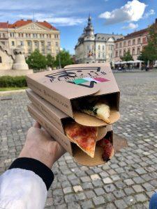 perfetto-pizza-italiano (2)