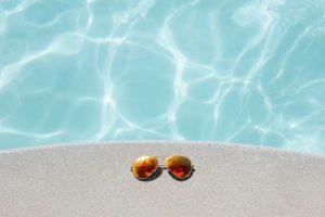piscine-cluj
