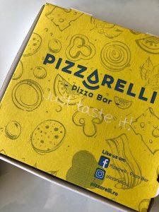 pizzarelli-pizza-bar