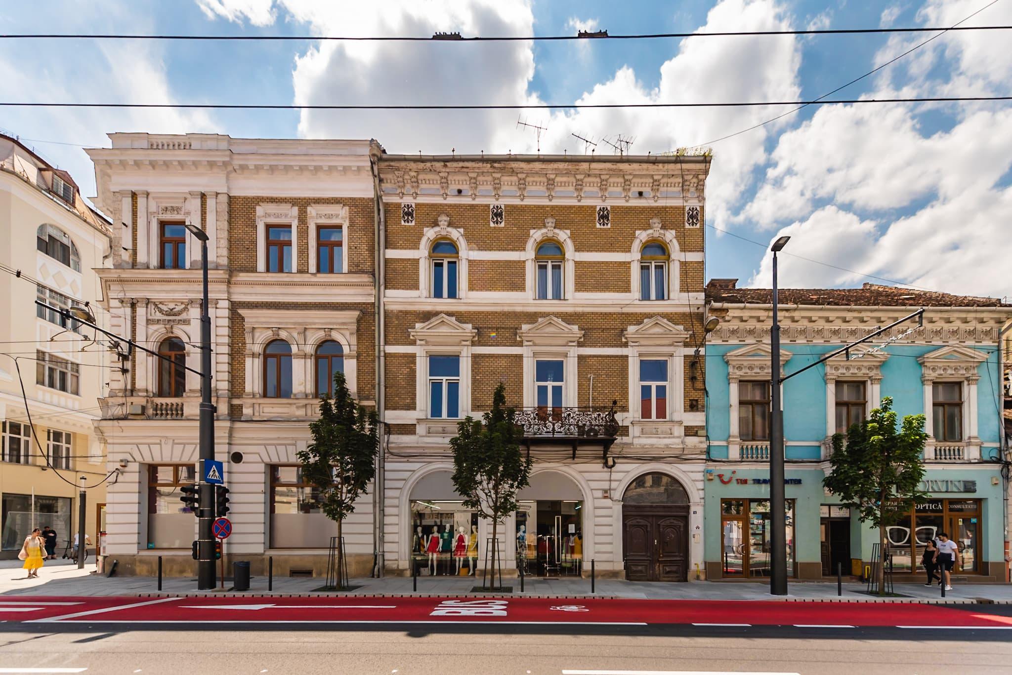 6 activități outdoor pe care le poți face săptămâna aceasta în Cluj