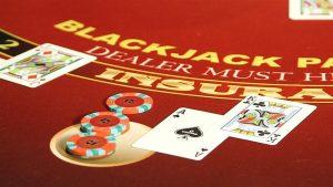 Cum funcționează jackpoturile progresive?