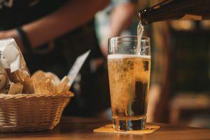 producatori de bere din cluj