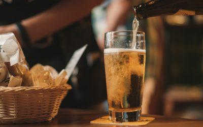 Producători locali de bere artizanală din Cluj