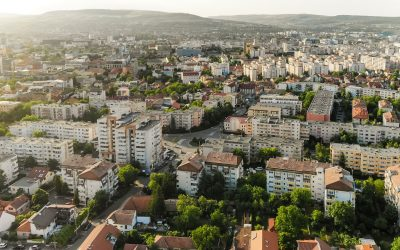 6 activități #cool pe care le poți face săptămâna aceasta în Cluj