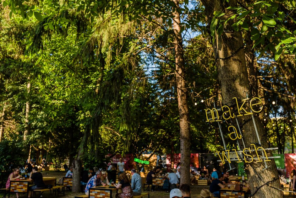 street-food-park-cluj