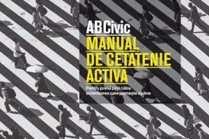 ABCivic – Manual de cetățenie activă