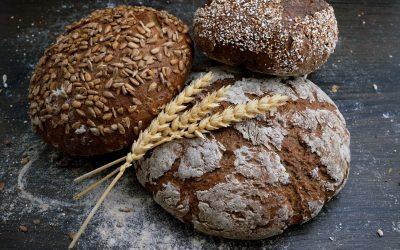 Pâine artizanală de la producători locali din Cluj