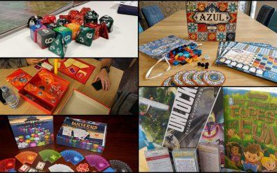5 jocuri pe care să le joci în weekend cu prietenii sau familia