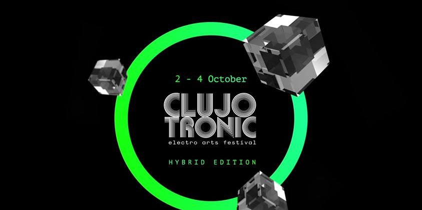 clujotronic