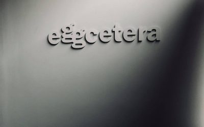 Italian Barbecue w/ eggcetera & Cimbru