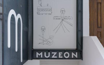 Muzeon