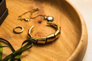 Producători de bijuterii din Cluj