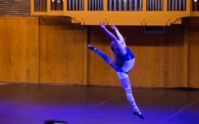 Cursuri de dans pentru copii: 5 școli de dans din Cluj la care poți apela cu încredere