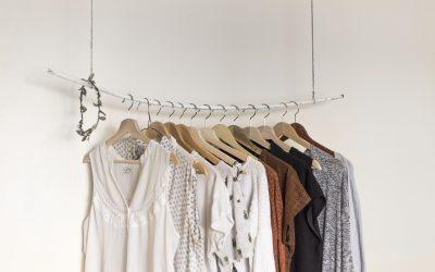 Producători locali de îmbrăcăminte din Cluj