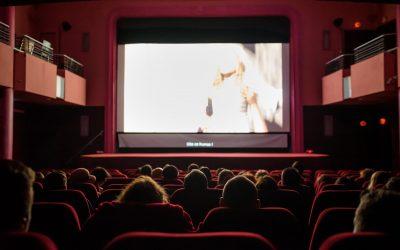 Festivalul Filmului Francez pe marile ecrane  din 11 orașe din România