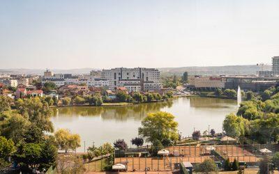 5 lucruri cool pe care le poți face săptămâna aceasta în Cluj