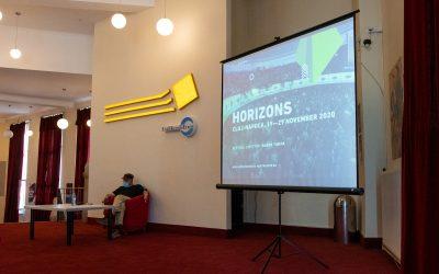 Teatrul Maghiar de Stat Cluj deschide stagiunea 2020/2021!