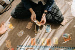 7 jocuri pe care să le joci în doi