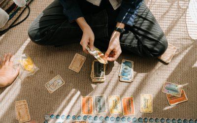 7 jocuri (board games) pe care să le joci în doi